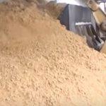 burlanda de maiz suplemento proteina humeda seca racion