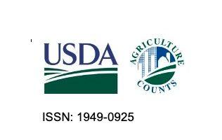 INFORME USDA 30 DE JUNIO 2021